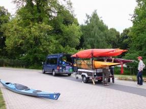 5 Fahrt nach Hiddensee 2014