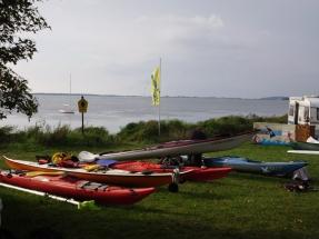 1 Fahrt nach Hiddensee 2014