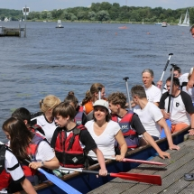 Drachenbootrennen_Sep2106